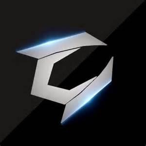 l7 clan logo quotes
