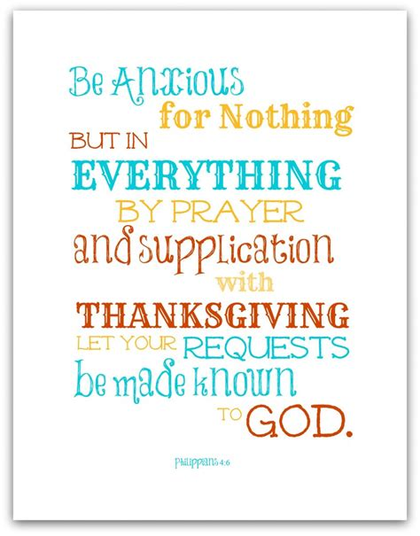 printable biblical quotes free printables thanksgiving scriptures thanksgiving