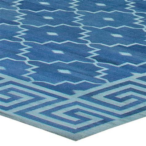 dhurrie rug indian dhurrie n11021 by doris leslie blau