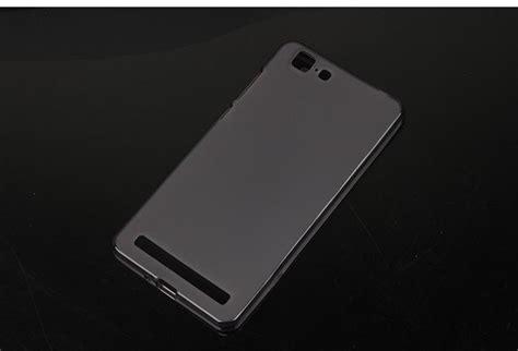 Handphone Vivo X5 vivo x5max tpu soft handphone end 1 16 2018 2 20 pm