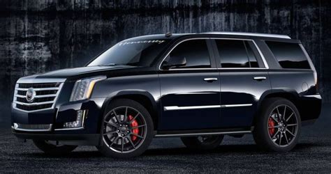2020 Cadillac Escalade Premium Luxury by 2020 Cadillac Escalade Premium Luxury Concept Price