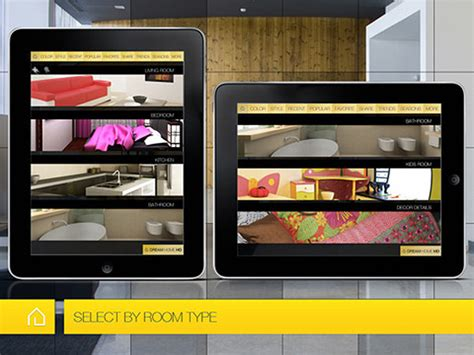 interior design for ipad vs home design 3d gold 3d house design app for ipad house design