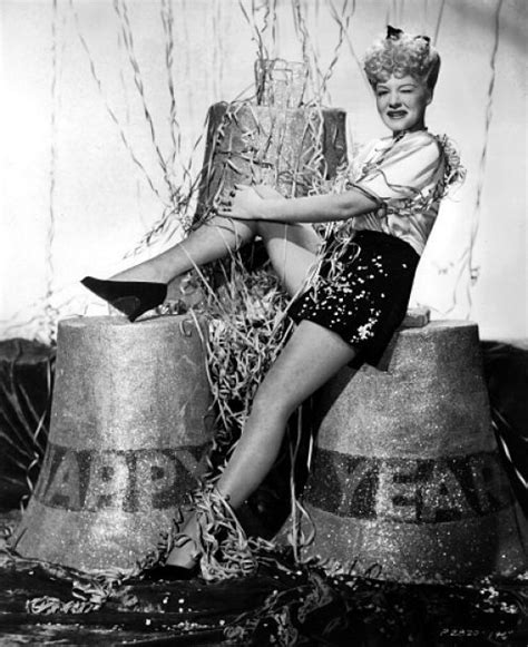 Betty Goes Vintage by 290 Best Happy New Year In Then And Now Images