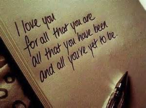 Deep I Love You Quotes by Free Download Deep Love Quotes