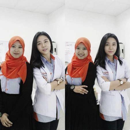 Bio Di Farmasi Malaysia suka duka mahasiswa farmasi malaysia yang lulus kuliah di