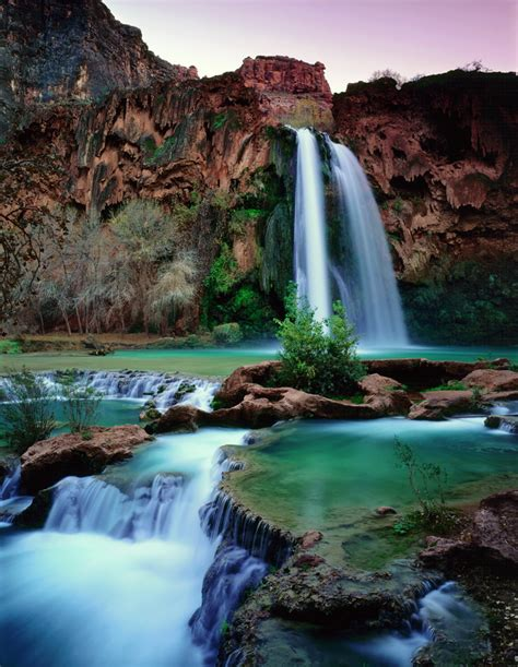 most beautiful places to visit click to see world the most beautiful places
