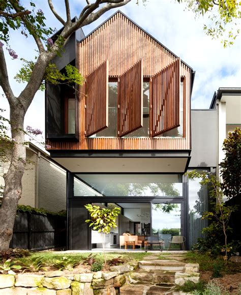 renovated semi detached house semi detached house renovation by day bukh architects interiorzine