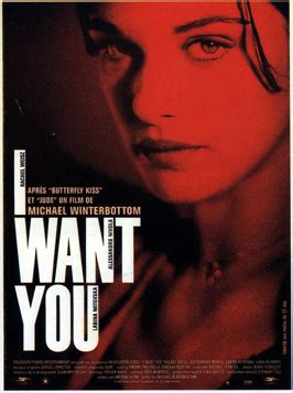 i want you i want you movie posters from movie poster shop