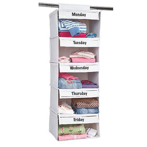 organizzare l armadio come organizzare l armadio dei bambini consigli idee