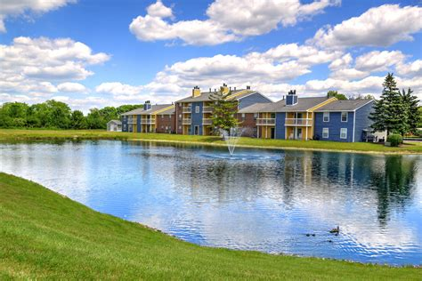 hunters chase miamisburg  apartment finder