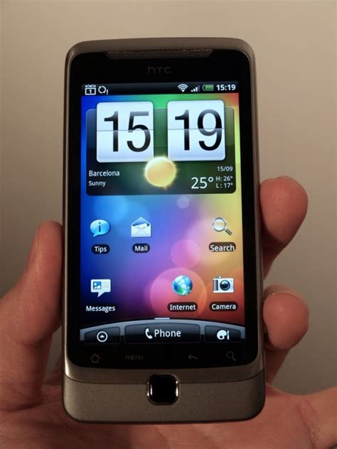 Hp Htc Android htc desire z hp android qwerty berdesain slide review hp terbaru