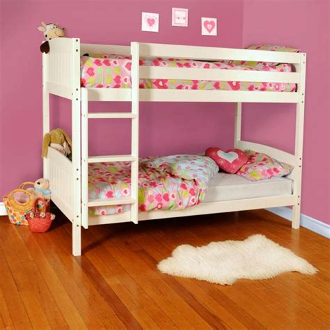 Sturdy Futon Beds by Sturdy Futon Beds 28 Images Sturdy Futon Bed Wayfair