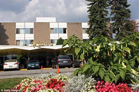 kellerman resort sale of the last iconic catskills resort just like s kellerman s signals the