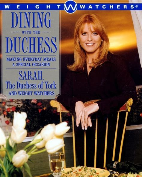 the duchess a novel dining with the duchess book by ferguson the