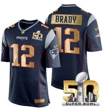pro order new patriots jersey 12 tom brady navy