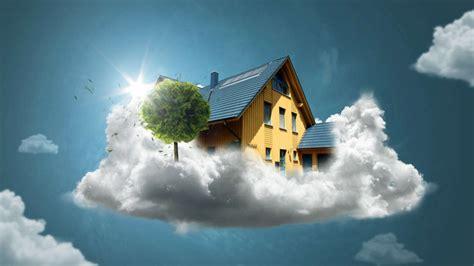 Wann Haus Kaufen by Finanztest Macht Immobilien Check Wann Und Wo Sich Kaufen