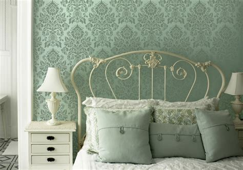 wall stencils for bedrooms small antoinette damask wall stencil wall stencils san