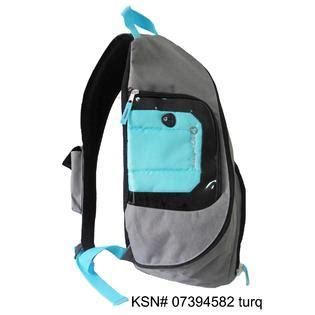 Airwalk Backpack Sling Bag Original airwalk sling backpack blue home luggage