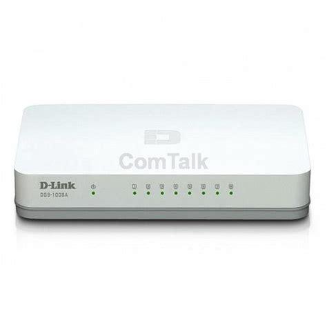 Termurah D Link Dgs 1008a 8 Port Gigabit Switch Plastic d link dgs 1008a 8 port gigabit swit end 4 26 2017 7 15 pm