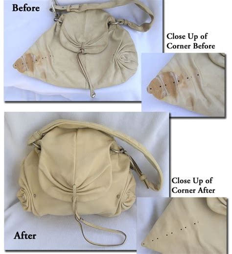 Mildew On Leather by Purses And Handbags Mildew On Leather Bags