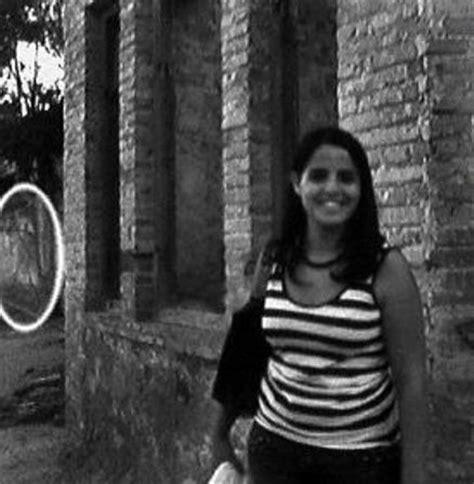 imagenes insolitas de fantasmas im 225 genes de fantasmas terror 237 ficas para compartir en