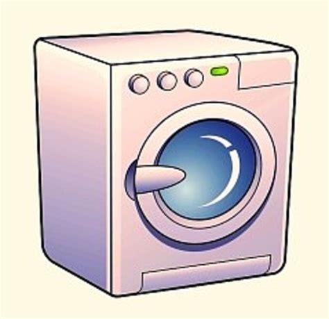 waschmaschine bilder washing machine clipart