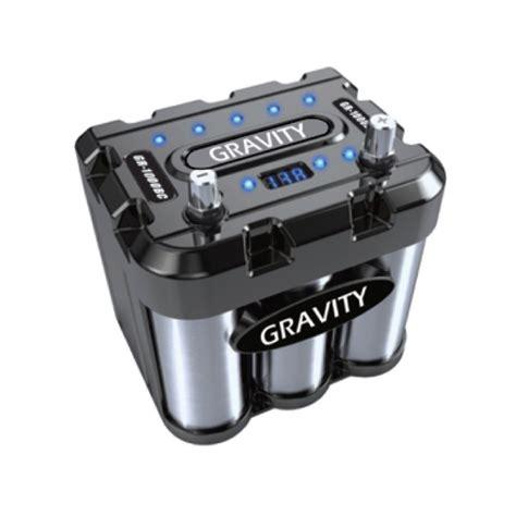 Power Lifier Jadi car audio battery capacitor wiring dual car audio wiring