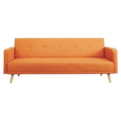 click clack sofa new klink click clack sofa ebay