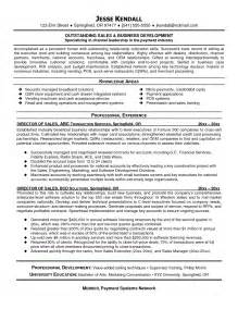 Photo Lab Technician Sle Resume by School Lab Assistant Resume Sales Assistant Lewesmr