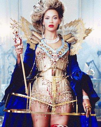 beyonc 233 aus on twitter quot bey has re touched her faded queen beyonce bow down happy birthday beyonce gif find