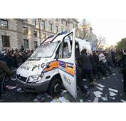 Where Does One Buy A Riot Van  Carrentals Blog