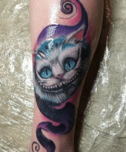 bakersfield tattoo shops best artists in bakersfield ca top 25 shops prices
