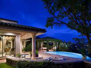 Oahu Luxury Homes Oahu Luxury Real Estate Hawaii Financials