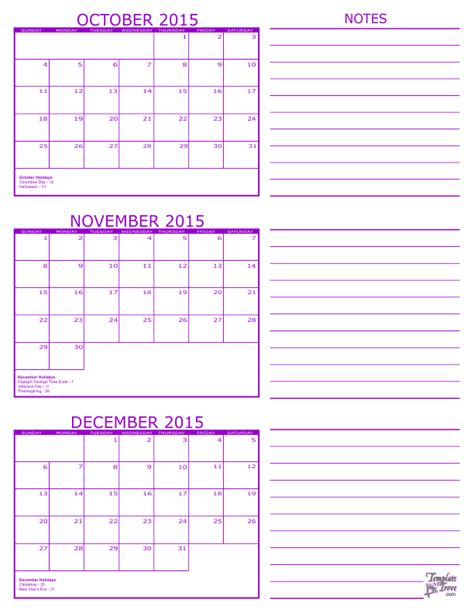 calendar november 2014 uk bank holidays excel pdf word templates