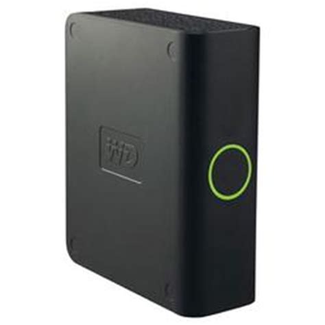 Hardisk External Wd 250gb western digital 250gb usb external drive