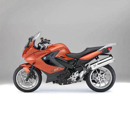 Drosseln Beim Motorrad by Drossel Leistungsreduzierung F 252 R Bmw F800gt Auf 35 Kw