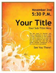 free flyer templates for church events 10 best images about bible study invites on