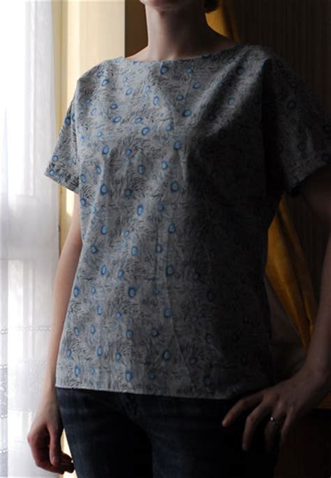 free sewing pattern kimono top kimono sleeves top sewing projects burdastyle com