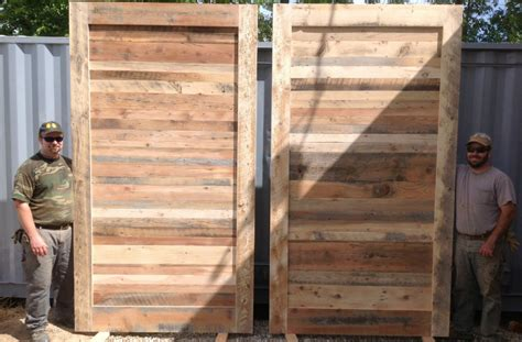 Reclaimed Wooden Doors For Sale by Reclaimed Barn Doors For Sale Barn And Patio Doors