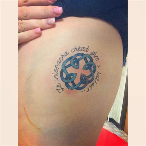 quebec nordiques tattoo the 25 best irish english translation ideas on pinterest