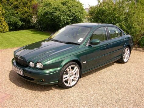 old car owners manuals 2007 jaguar x type parental controls jaguar x type motor marketplace