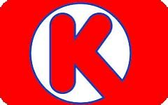 Circle K Gift Card - buy circle k gift cards at a 0 5 discount giftcardplace