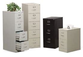 used discount office furniture for sale in vancouver