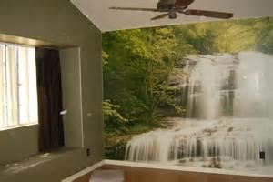 Photo Wall Murals Wallpaper Hd Children Free Wallpaper Murals Wallpaper