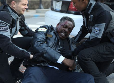 tv shows that will not be returning in 2017 apb tv show on fox cancelled no season 2 canceled tv