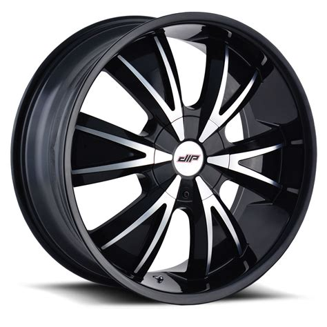 Handmade Wheels - dip d38 wheels south custom wheels