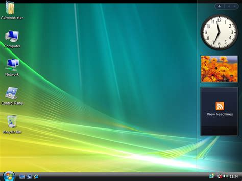 How To Perform Maintenance For Windows Vista With Pictures