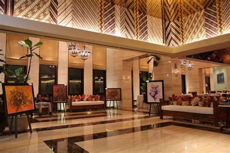 wallpaper interior bandung de java hotel bandung bandung