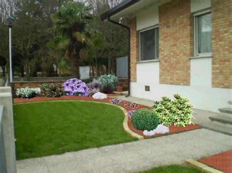 aiuole giardino aiuole giardino progettazione giardini aiuole per il