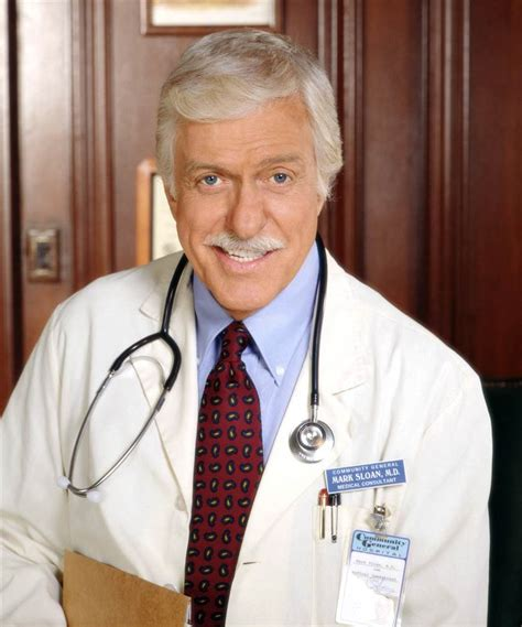 dick van dyke tbt diagnosis murder remote control freak